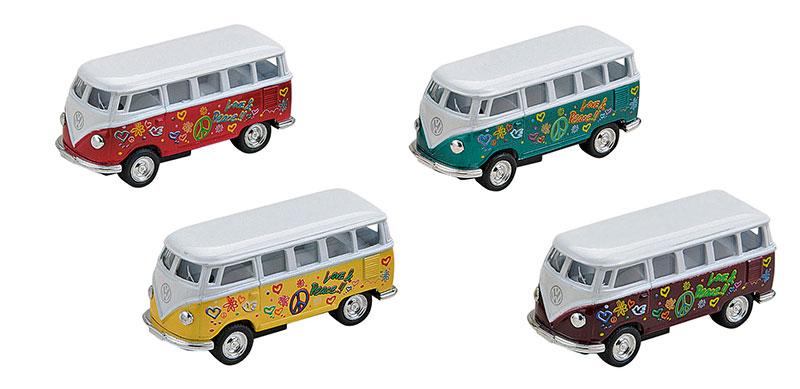 VW-Hippy-Bus-1962