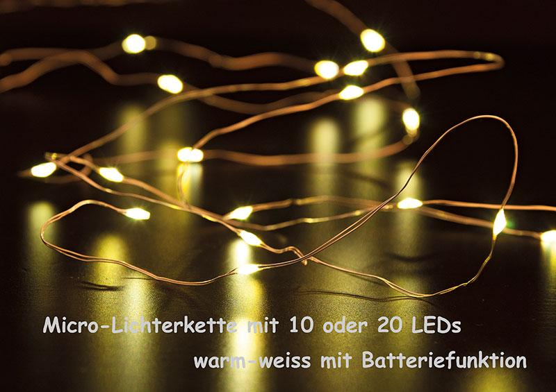 Micro-Lichterkette-mit-Batteriefunktion