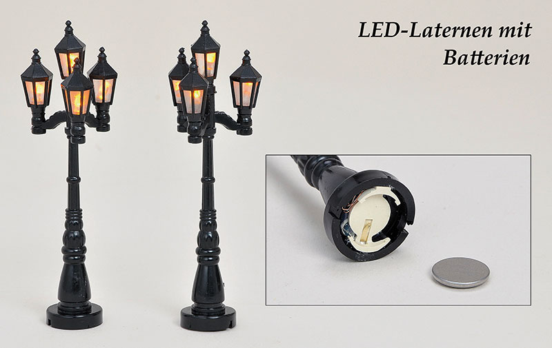 LED-Laternen-incl.-Batterien