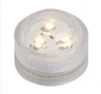 Teelicht-mit-3er-LED