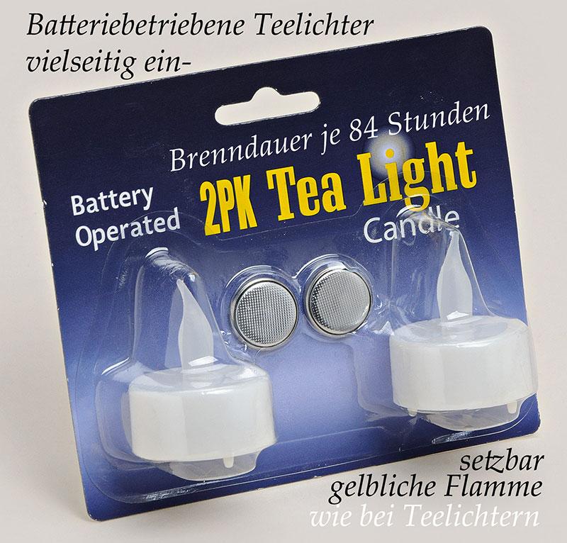 LED-Teelichter-incl.-Batterien