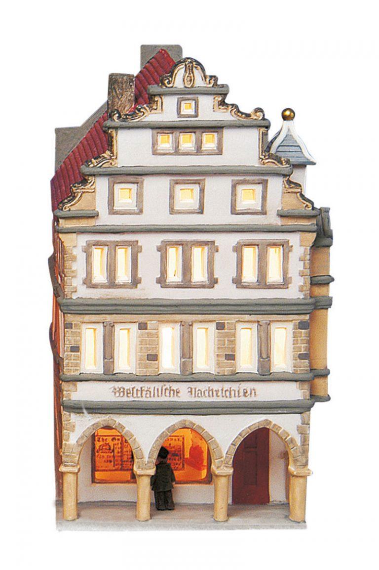 Westf.-Nachrichten,-Münster-am-Prinzipalmarkt