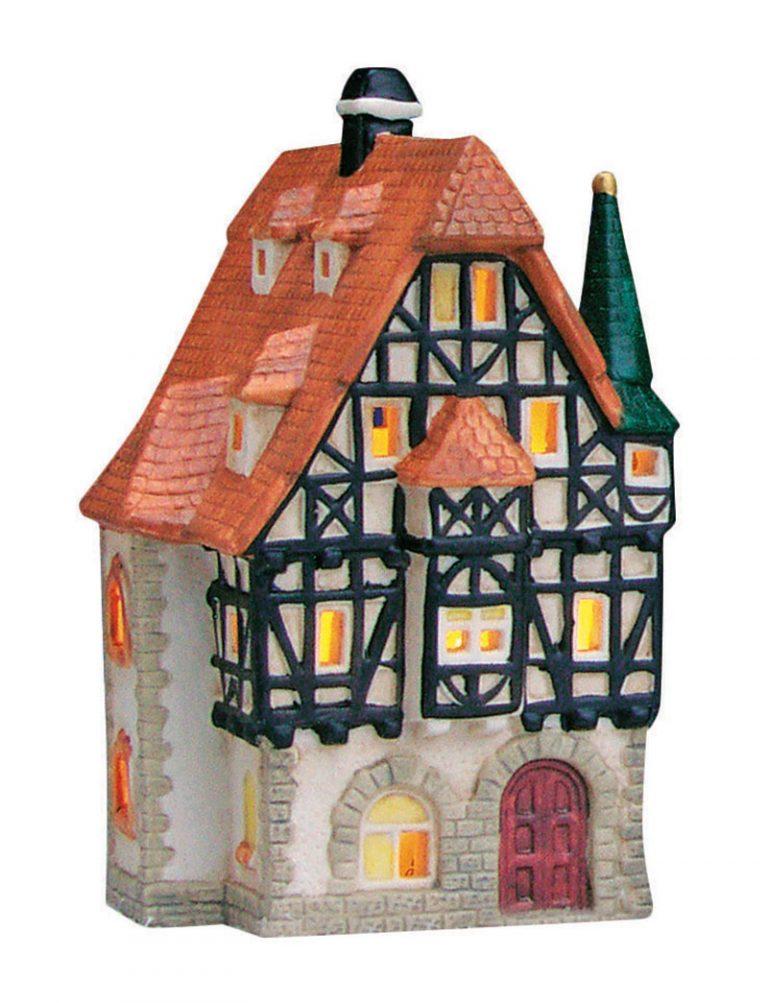 Alte-Apotheke-Rothenburg-o.d.T