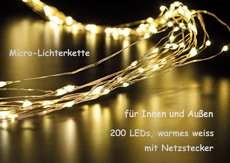 Micro-Lichterkette-200-LEDs-für-Innen-und-Außen