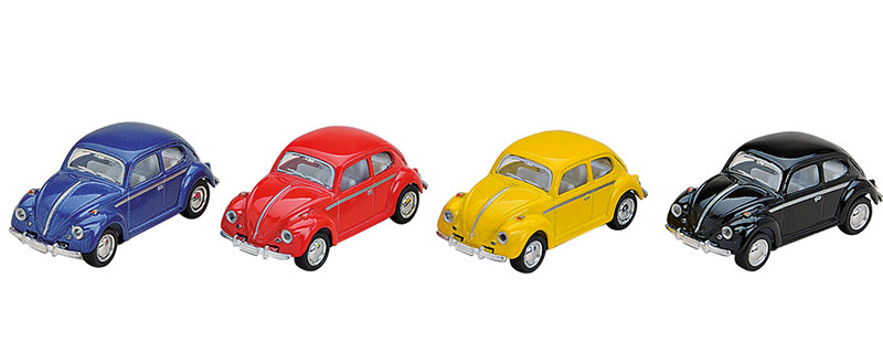 VW-Käfer-1967