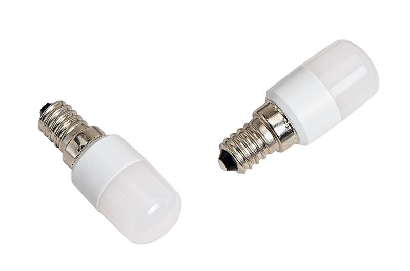 Eratzbirne-LED,-E-14,-2-Watt-warmweiss-5-cm