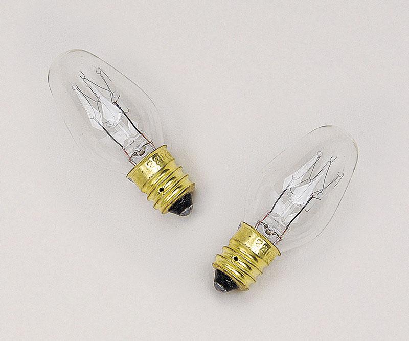 Ersatzbirne-für-Lichthäuser---E-14---7-Watt