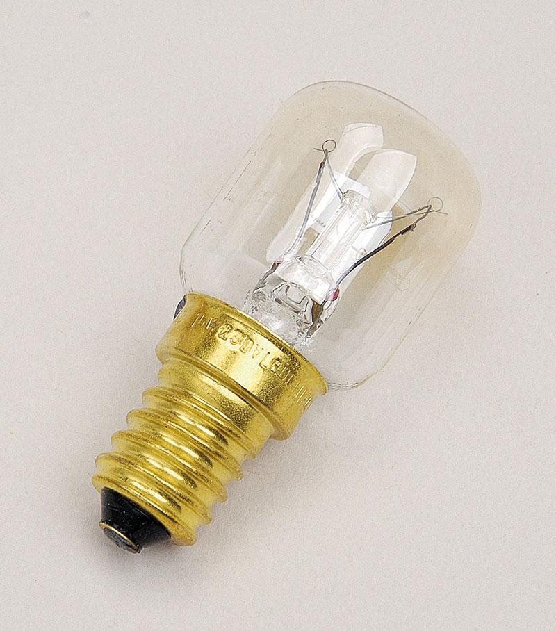 Ersatzbirne-für-Lichthäuser-E-14-15-Watt