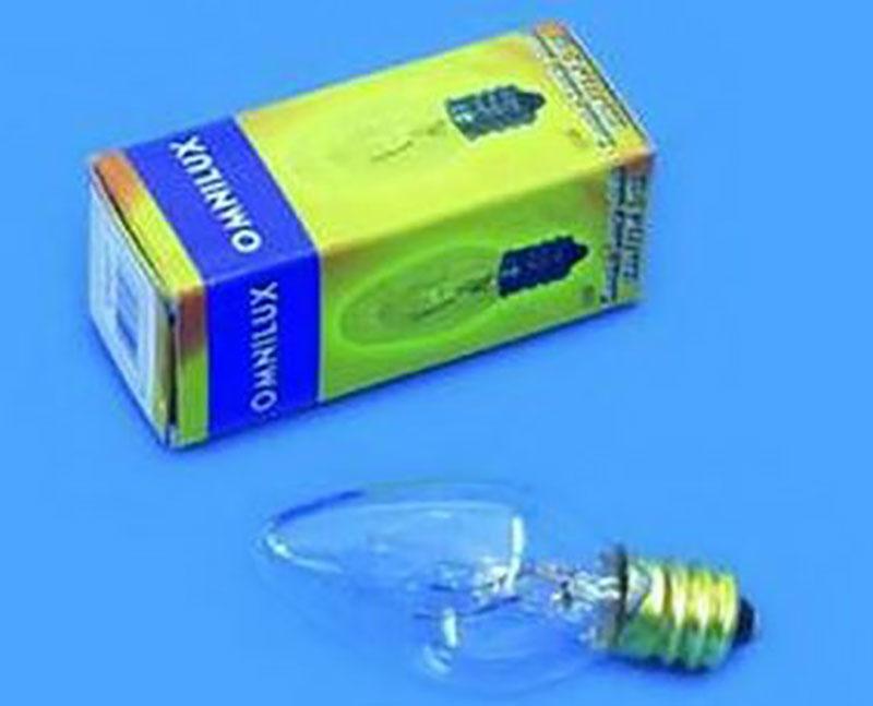 Ersatzbirne-für-Lichthäuser-E-12-10-Watt