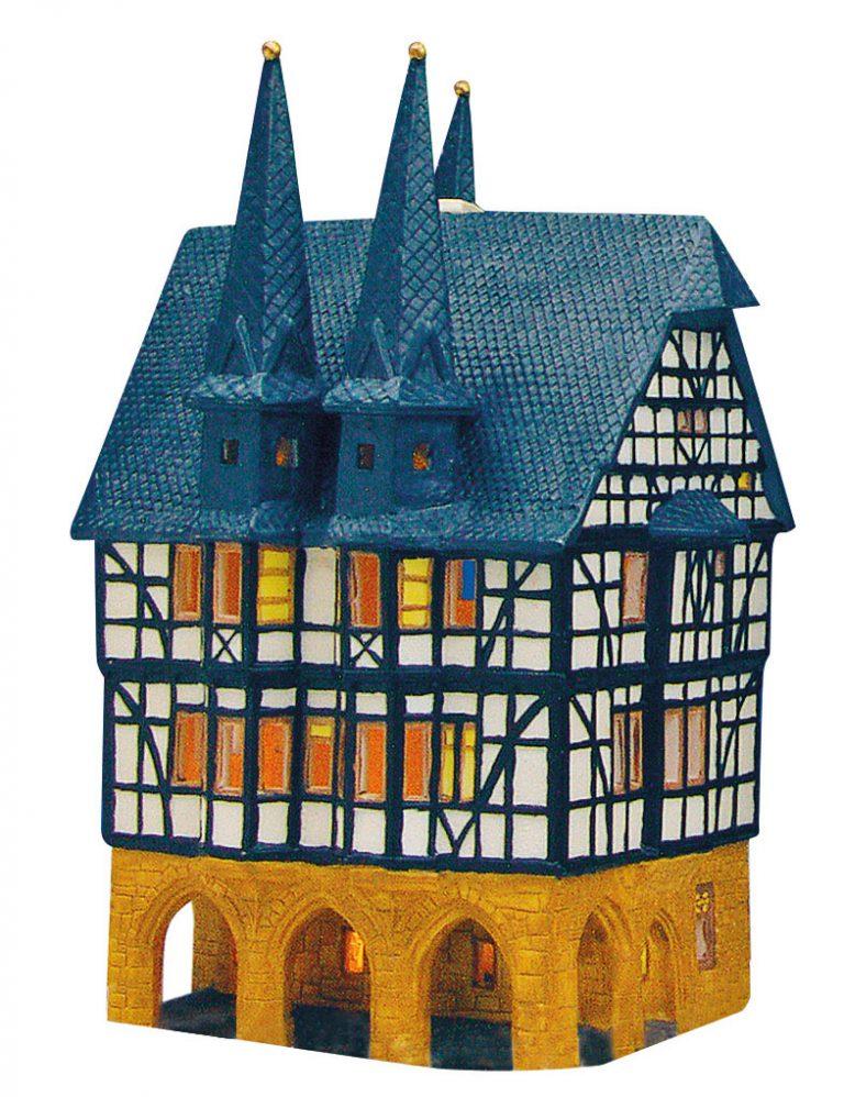 Rathaus-Alsfeld