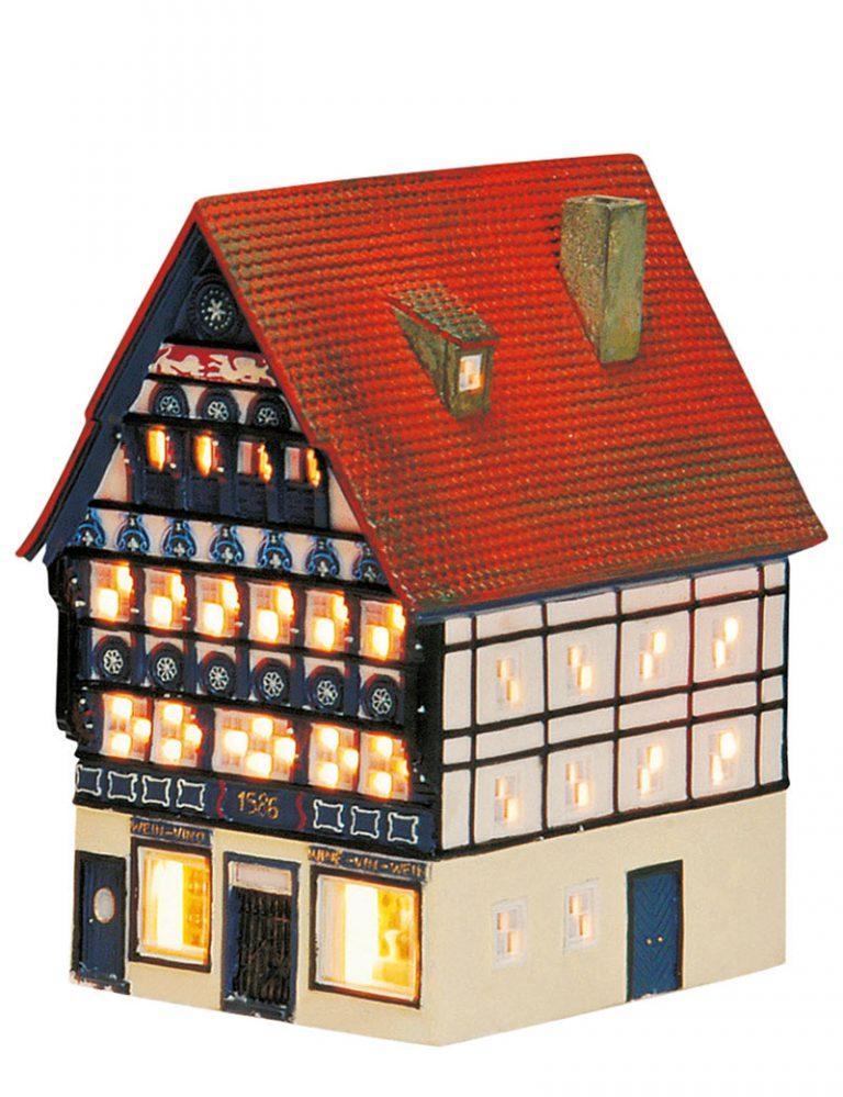Weinhaus-Osnabrück