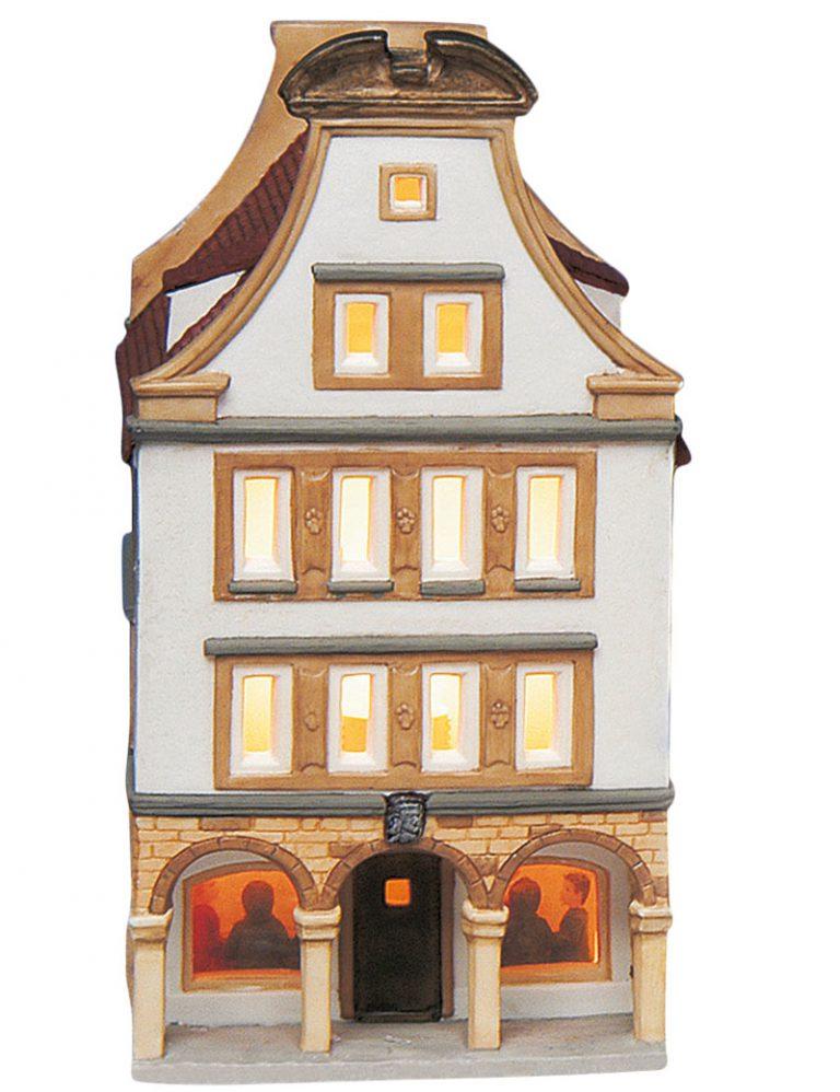 Stadthaus-Münster-am--Prinzipalmark